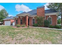 View 532 Wilmslow Rd # 12 Rock Hill SC