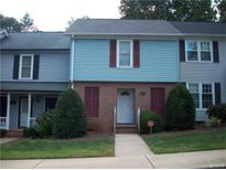 View 1534 Cooper Ave # 11 Kannapolis NC