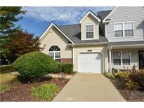 View 2296 Hanover Ct # 2141 Indian Land SC