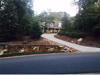 View 518 Stuart Rdg Cramerton NC