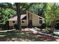 View 9322 Sardis Forest Dr Charlotte NC