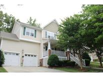 View 2735 Winding River Dr Charlotte NC