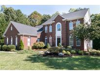 View 1053 Muirfield Dr Mooresville NC
