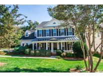View 5804 Coopers Ridge Ln Charlotte NC