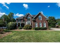 View 6138 Bluebird Hill Ln Matthews NC