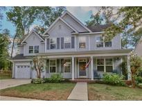 View 12306 Backwater Dr Charlotte NC