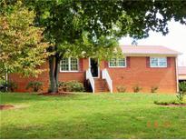 View 393 S Oak Ridge Rd Oakboro NC