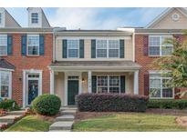 View 9410 Rosewood Meadow Ln # 219 Huntersville NC