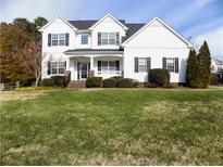 View 4603 Andrew James Dr Charlotte NC