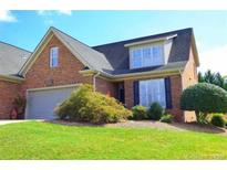 View 4394 1St Street Nw Dr # 4394 Hickory NC
