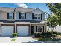 View 222 Tail Race Ln # 6334 Fort Mill SC