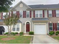 View 142 Arcadian Way # 142 Mooresville NC