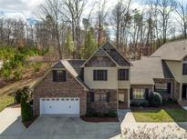 View 117 42Nd Avenue Nw Dr # 380A Hickory NC