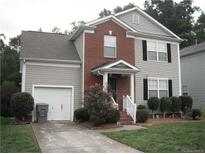 View 11206 Northwoods Forest Dr Charlotte NC