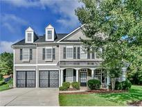 View 1002 Camrose Crossing Ln Weddington NC