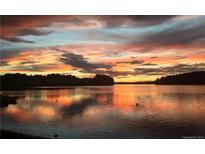 View 131 Park Forest St Davidson NC