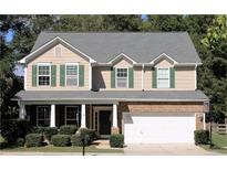 View 3021 Early Rise Ave Indian Trail NC