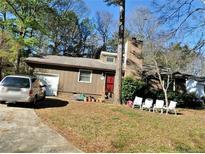 View 5101 Rolling Oak Ln Charlotte NC