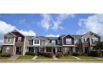 View 225 E Waterlynn Rd # B Mooresville NC