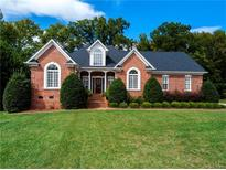 View 8702 Victory Gallop Ct Waxhaw NC