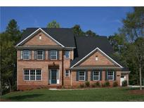 View 234 Monteray Oaks Cir Fort Mill SC