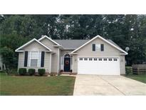 View 14136 Walkers Crossing Dr Charlotte NC