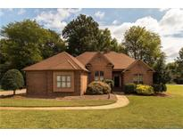 View 1243 Greenside Dr Concord NC