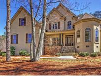 View 220 Bay Crossing Dr Mooresville NC