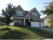 View 9859 Darby Creek Nw Ave Concord NC