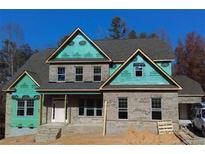 View 3687 Blue Sky Dr Denver NC
