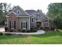 View 270 Laurel Cove Rd Statesville NC