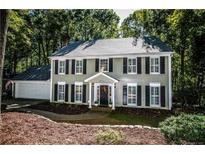 View 9917 Whitethorn Dr Charlotte NC
