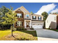 View 12309 Lookout Point Dr Charlotte NC