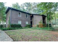 View 3507 Colony Crossing Dr # 23 Charlotte NC