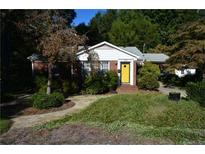 View 725 Colonial Dr Rock Hill SC