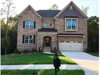 View 4024 Widgeon Way Waxhaw NC