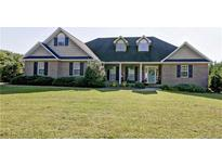 View 191 Maple Creek Dr Statesville NC
