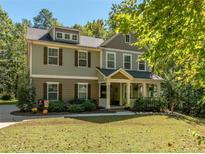 View 2517 Labelle Dr Waxhaw NC