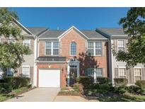 View 215 Sigel Dr # 104 Fort Mill SC