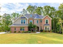 View 913 Lingfield Ln Weddington NC