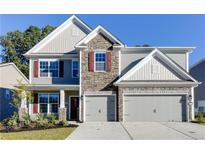 View 11174 River Oaks Nw Dr Concord NC