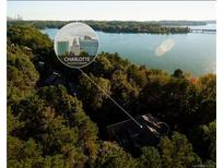 View 513 Stonewater Bay Ln Mount Holly NC