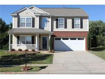 View 864 Willow Creek Dr Gastonia NC