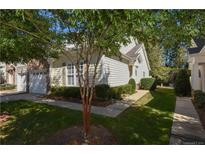 View 2556 Chasewater Dr # 146 Indian Land SC