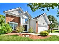 View 16337 Greybriar Forest Ln Charlotte NC
