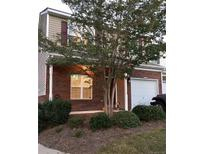 View 158 Clydesdale Ct # 6241 Stallings NC