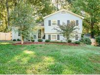 View 3927 Severn Ave Charlotte NC