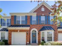 View 615 Colbert Way # 160 Fort Mill SC