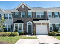 View 745 Prospect Ln # 36 Fort Mill SC
