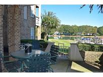 View 107 Pier 33 Dr # 107 Mooresville NC